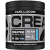 Cellucor Cor-Performance Creatine Apple 330g