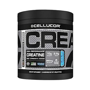 Cellucor Cor-Performance Creatine Raspberry 330g