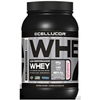 Cellucor Cor-Performance Whey Strawberry 884g