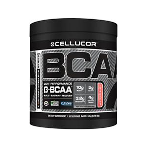Cellucor Cor-Performance BCAA Watermelon 345g