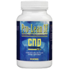 CNP Pro-Lean Thermogenic Agent 90 Capsules