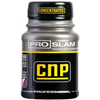 CNP Pro Slam Fruit Punch 65ml