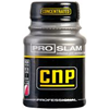 CNP Pro Slam Strawberry and Lime 65ml