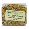 Cotswold Health Products Elderflower Tea