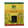 Cotswold Health Products Nettle Tea