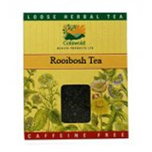 Cotswold Health Products Rooibosh Tea