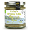 Carley's Organic Raw Walnut Butter