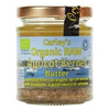 Carley's Organic Raw Apricot Kernel Butter