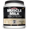Cytosport Musclemilk Cookies & Cream 1120g