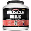 Cytosport Musclemilk Strawberry 2250g