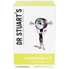 Dr Stuarts Chamomile Herbal Tea