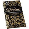 Divine Chocolate 70% Dark Chocolate