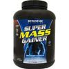 Dymatize Nutrition Super Mass Gainer Vanilla 2722g