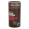 Equal Exchange Organic Fairtrade Cocoa Powder