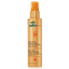 Nuxe Sun Milky Spray Face & Body SPF 20