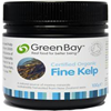 GreenBay Harvest Organic Fine Kelp Powder