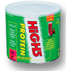High 5 Protein Recovery Chocolate Jar 1600g