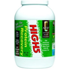 High 5 Protein Recovery Summer Fruit Jar 1600g