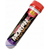 Isatori Liquid Morph Protein Fruit Punch 92ml
