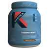 Kinetica Thermo Whey Smooth Chocolate 900g