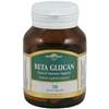 Natures Own Beta Glucan Vegan Capsules