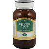 Natures Own Brewers Yeast Tablets