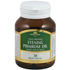Natures Own Evening Primrose Oil Vcaps