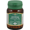 Natures Own Vitamin B6 20mg