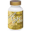 Natures Plus Ageloss Bi-Layered Tablets - Age Defying Complex
