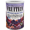 Natures Plus Fruitein Luscious Blue Fruit Shake