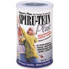 Natures Plus Spiru-Tein Plus Shake For Mature Adults