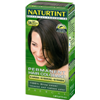 Naturtint Permanent Hair Colorant - 5N Light Chestnut Brown