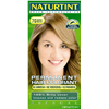 Naturtint Permanent Hair Colorant - 7G Golden Blonde