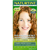 Naturtint Permanent Hair Colorant - 8C Copper Blonde