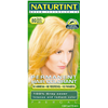 Naturtint Permanent Hair Colorant - 8G Sandy Golden Blonde