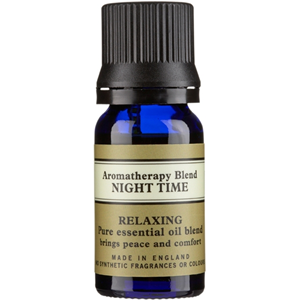 Neal's Yard Aromatherapy Blend - Night Time