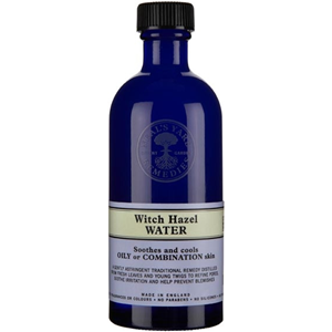 Neal's Yard Witch Hazel Water