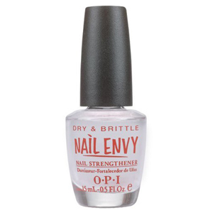 OPI Dry & Brittle Nail Envy