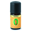 Primavera Happy Mind Essential Oil Blend