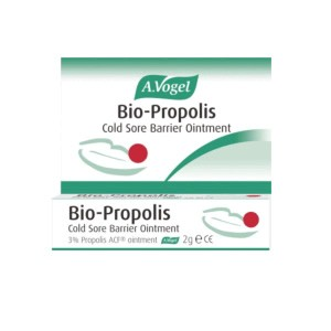 A.Vogel Bio-Propolis Cold Sore Barrier Ointment