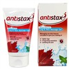 Antistax Leg & Vein Massage Gel