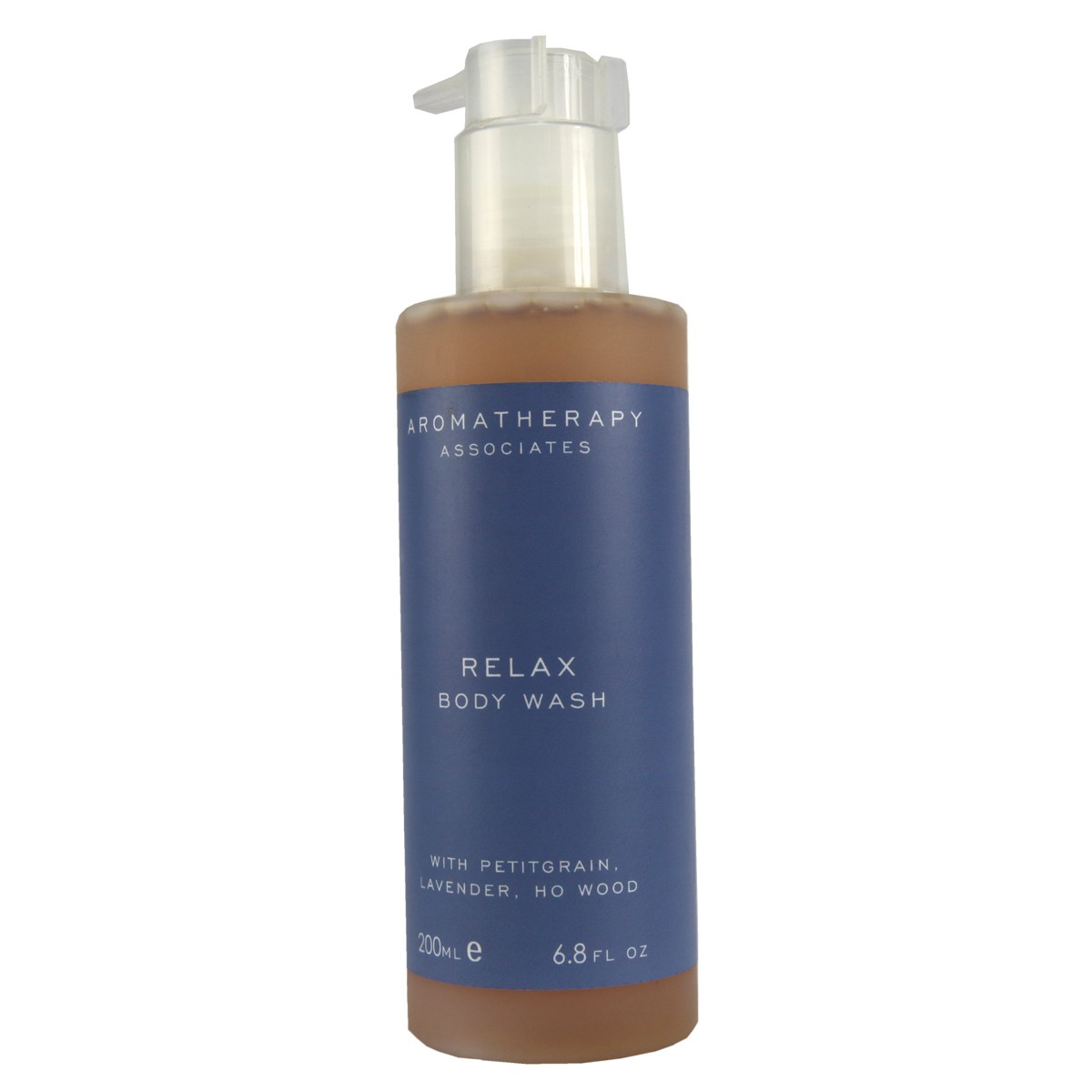 Aromatherapy Associates Relax Body Wash