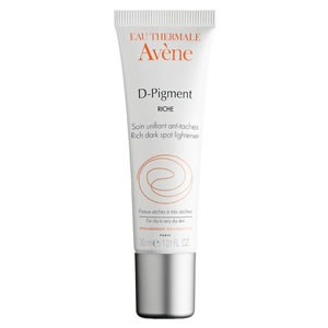 Avene D-Pigment Rich Dark Spot Lightener