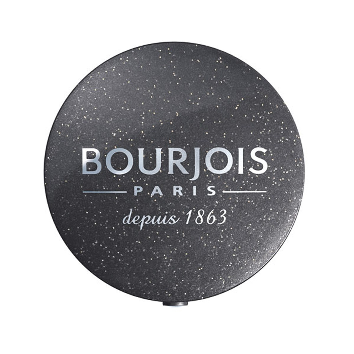 Bourjois Little Round Pot Eyeshadow 92 Glitter