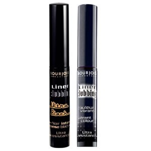 Bourjois Volume Clubbing Eye Liner