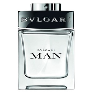 Bvlgari Man EDT For Him