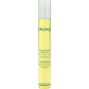 Caudalie Contouring Concentrate