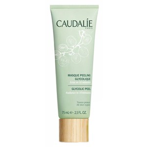 Caudalie Glycolic Peel - All Skin Types