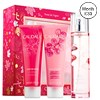 Caudalie Rose De Vignes Fragrance Gift Set
