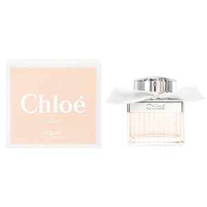 Chloe Eau de Toilette For Her